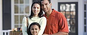 family visas attorney