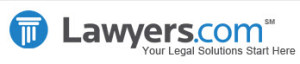 lawyers-logo
