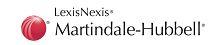 lexis nexus