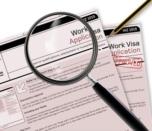 work visa attorney